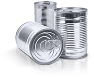Open Top Sanitary Cans (OTSC)